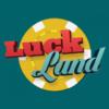 LuckLand Casino