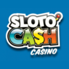 Sloto' Cash Casino