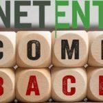 NetEnt Slots return to Canada