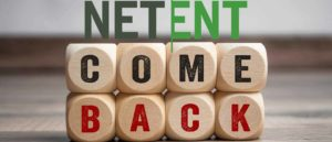 NetEnt Slots return to Canada