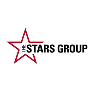 The Stars Group and Akwesasne Explore New York Sports Betting Opportunities
