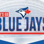 TORONTO BLUE JAYS: Do you know Everything about this team?