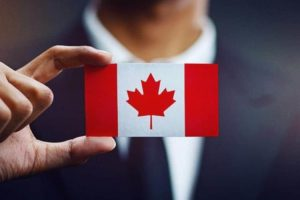 Gambling in Canada: Top Upcoming Trends in 2020
