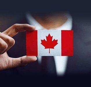 Jeux d'argent au Canada : principales tendances à venir en 2020