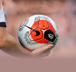 Aperçu de la Premier League du 11 au 13 juillet : placez les bons paris