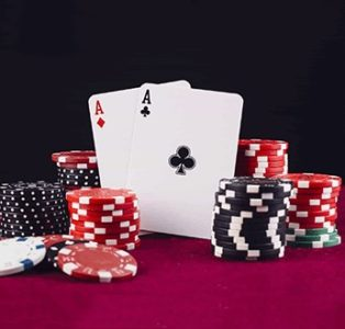 Canadian Poker Players Gear Up for WSOP 2020 Online