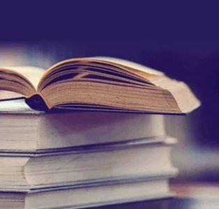 Améliorez vos compétences de jeu avec un puissant ensemble de livres de didacticiels