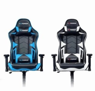 Top Chairs For Gamblers and Gamers