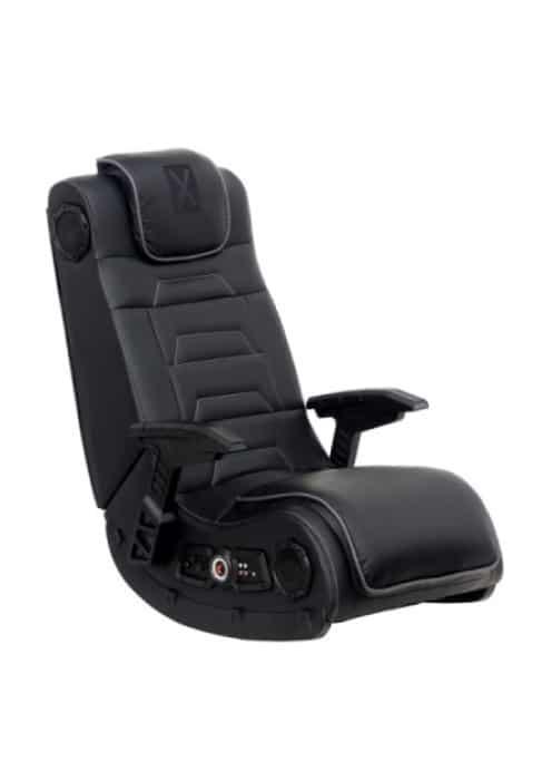 X Rocker 51259 PRO H3 chaise pour les joueurs en ligne