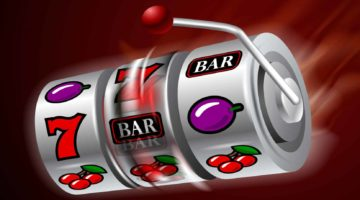 Best 10 Bonus Slot Games for Great Winnings