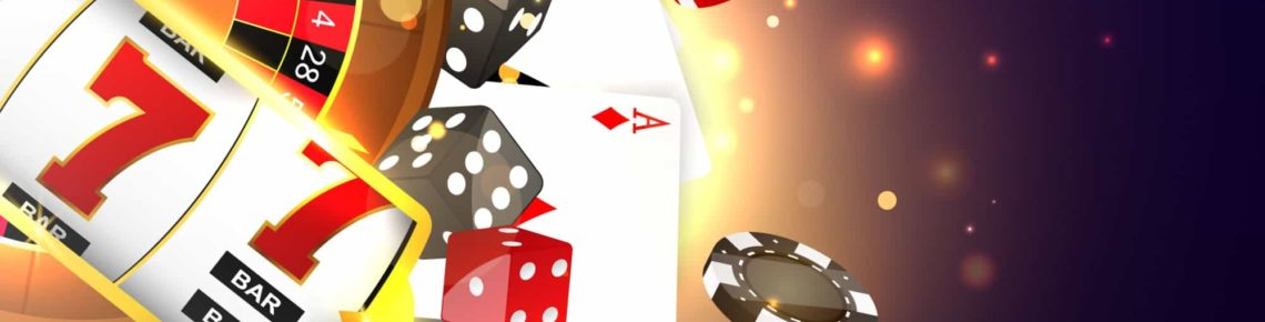 Best NetEnt Slots for the fun gambling experience