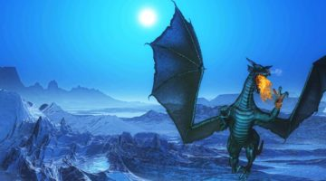 Top 10 Best Dragon-Themed Slots for True Dragon Fans!