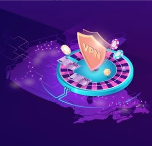 Best VPN for Online Gambling in Canada