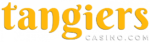 Tangiers Casino