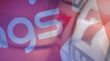AGS passe à la vitesse supérieure : la société est désormais présente sur le marché des jeux en ligne au Canada