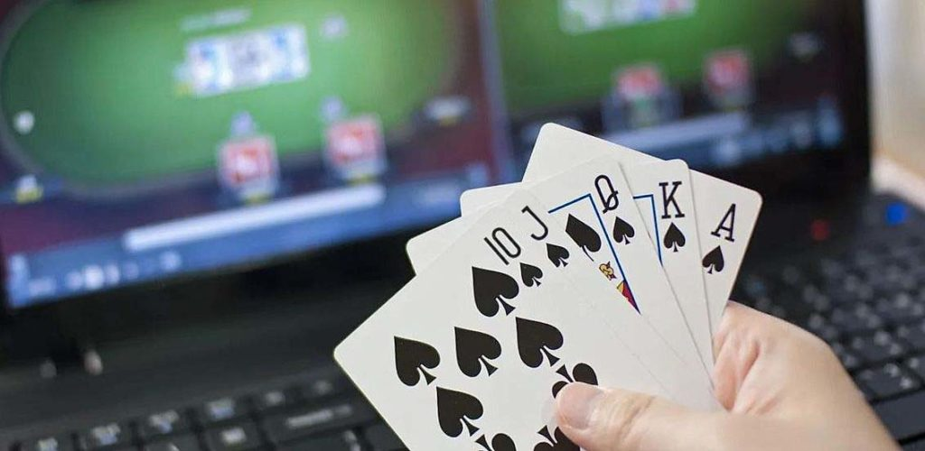 Blackjack cards — how to use it to make money?