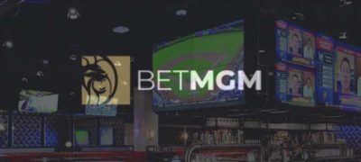 """BetMGM may not pay $3,000,000 to a woman because of a roulette """"glitch"""""""