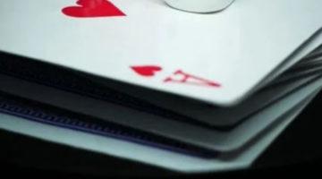 GambleAware vergibt 7 Millionen C$ für die Erforschung des problematischen Glücksspiels